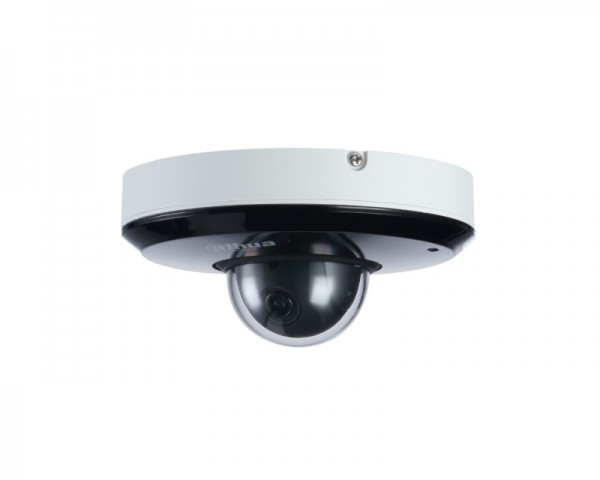 DAHUA SD1A203T-GN 2MP 3x Starlight IR PTZ Wi-Fi IP Camera