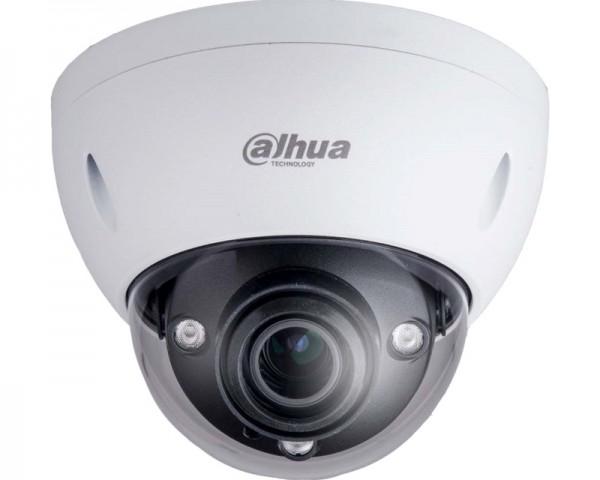DAHUA IPC-HDBW5431EP-ZE 4MP WDR IR Dome IP Camera