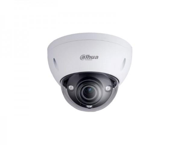 DAHUA IPC-HDBW5231EP-ZE 2MP WDR IR Dome IP Camera