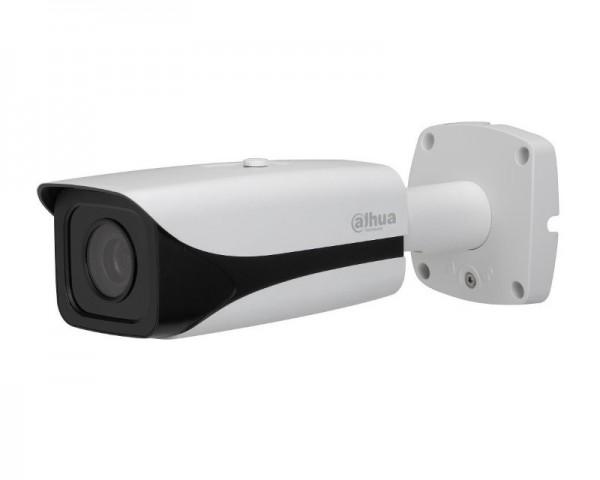 DAHUA IPC-HFW-5831E-Z5E-0735 2MP WDR IR Bullet IP kamera