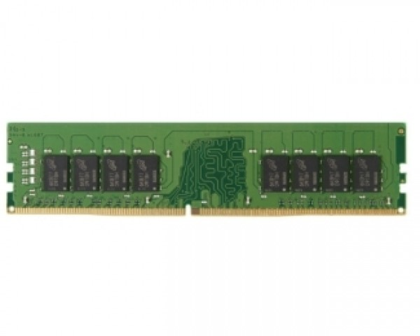 KINGSTON DIMM DDR4 4GB