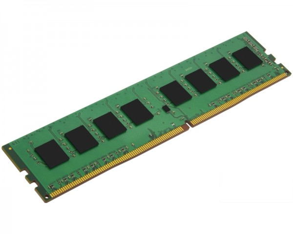 KINGSTON DIMM DDR4 8GB 2666MHz KVR26N19S88