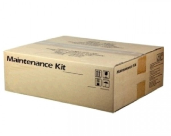 KYOCERA MK-5205A Maintenance Kit