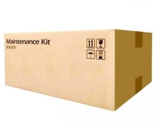 KYOCERA MK-6725G Maintenance Kit