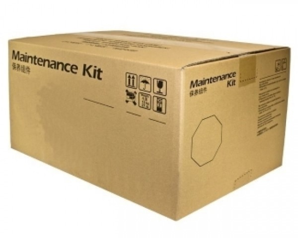 KYOCERA MK-5205B Maintenance Kit