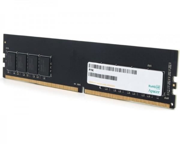 APACER DIMM DDR4 8GB 2666MHz EL.08G2V.GNH