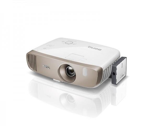 BENQ W2000 Wireless projektor