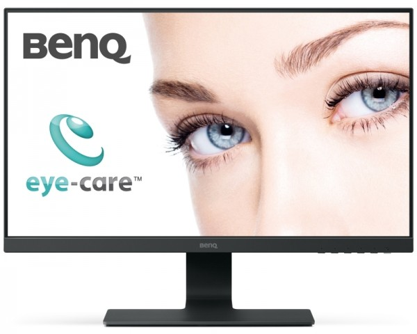 BENQ 24.5'' GL2580H LED monitor