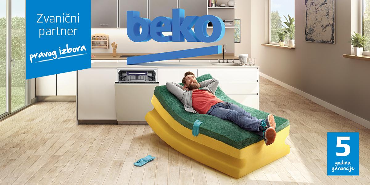 Beko 1